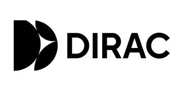 Dirac Research