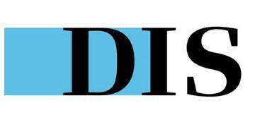 DIS - Danish Institute for Study Abroad