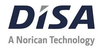 DISA Industries A/S