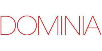 DOMINIA AS