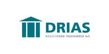 Drias Rådgivende Ingeniører A/S