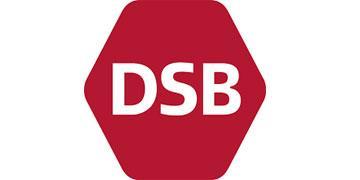 DSB - Plads til alle på rejsen mod det bæredygtige