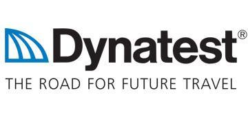Dynatest Denmark A/S