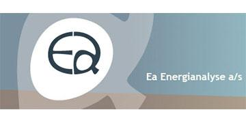 Ea Energianalyse a/s
