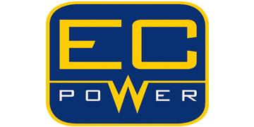 EC Power A/S