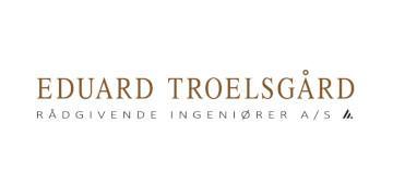 Eduard Troelsgård Rådgivende Ingeniører A/S