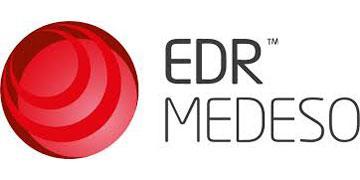 EDR&Medeso