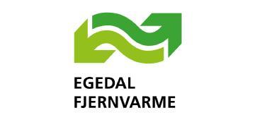 Egedal Fjernvarme A/S