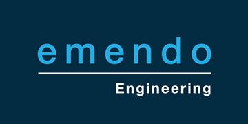 emendo Engineering