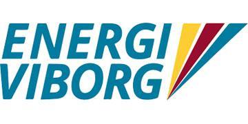 Energi Viborg Vand A/S