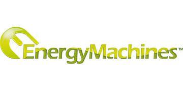 EnergyMachines