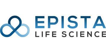 Epista Life Science