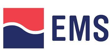 Esbjerg Maritime Service