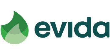 Evida