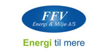 FFV Energi og Miljø A/S