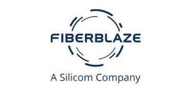 Fiberblaze A/S