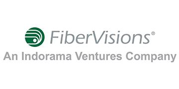FiberVisions a/s