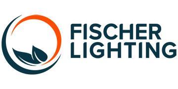 Fischer Lighting ApS