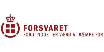 Forsvarets Koncernfælles Informatiktjeneste (FKIT)