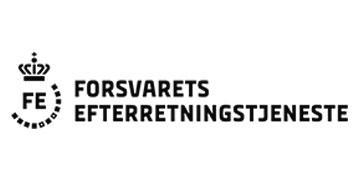 Forsvarets Efterretningstjeneste - Center for Cybersikkerhed