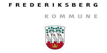 Frederiksberg Gartner- og Vejservice