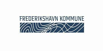 Frederikshavn Kommune