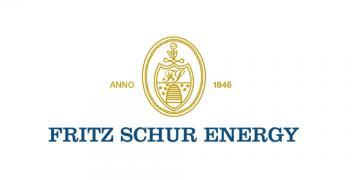 Fritz Schur Energy A/S