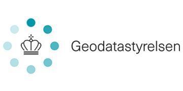 Geodatastyrelsen