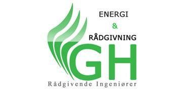 GH Energi og Rådgivning ApS