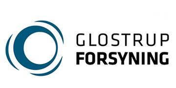 Glostrup Forsyning