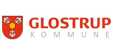Glostrup Kommune, Glostrup Ejendomme