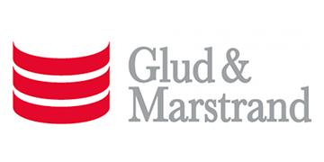 Glud & Marstrand A/S