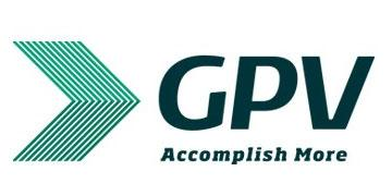 GPV International A/S