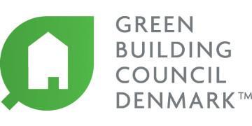 Green Building Council Denmark