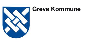 Greve Kommune - Center for Teknik og Miljø