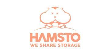 Hamsto