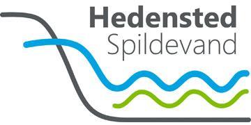 Hedensted Spildevand A/S