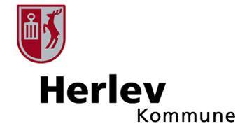 Herlev Kommune