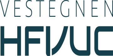Vestegnen HF og VUC