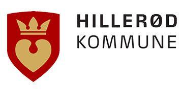 Hillerød Kommune