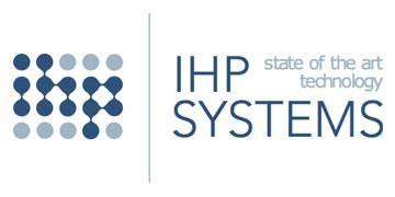 IHP Systems A/S