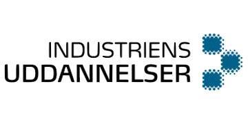 Industriens Uddannelser
