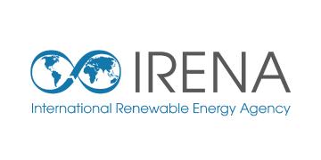 Analytiker til International Renewable Energy Agency (IRENA)