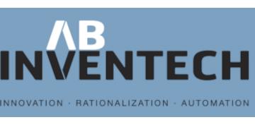 AB Inventech