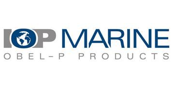 IOP Marine