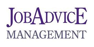 JobAdvice Management ApS