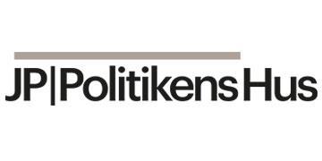 JP/Politikens Hus