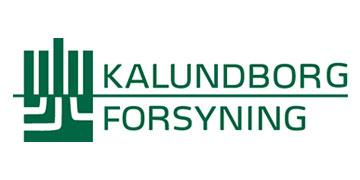 Kalundborg Forsyning A/S