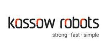 Kassow Robots ApS