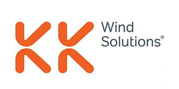 KK Wind Solutions A/S